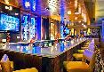 Bar Miami Marriott Biscayne Bay