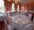 Conferences Bosworth Hall