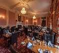 Restaurant Bosworth Hall