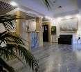 Lobby Lux Mundi