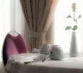 Restaurant Lux Mundi
