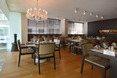 Restaurant Bentley By Molton Hotels