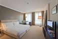 Price For Single Deluxe At Bentley By Molton Hotels