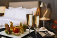 Price For Double Superior At Bentley By Molton Hotels