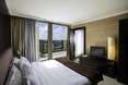 Price For Junior Suite Standard At Bentley By Molton Hotels