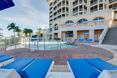 Pool Pink Shell Beach Resort & Marina