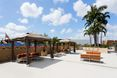 Pool Crowne Plaza Miami Airport
