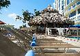 Pool Newport Beachside Hotel & Resort