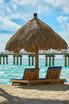 Beach Newport Beachside Hotel & Resort