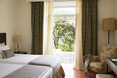 Price For Double Or Twin Standard At Pateo Dos Solares Charm Hotel