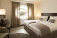 Price For Double Or Twin Superior At Pateo Dos Solares Charm Hotel