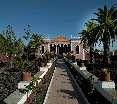 General view Finca De Las Salinas
