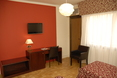 Price For Suite Standard At Lauria