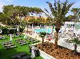 Pool Diamant Hotel