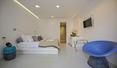 Room Ostraco Luxury Suites