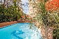 Pool Michelangelo
