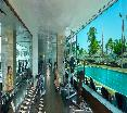 Sports and Entertainment Amathus Beach Hotel Limassol