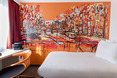Price For Single Deluxe At Westcord Art Hotel Amsterdam 3 Stars