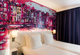 Price For Double Or Twin Deluxe At Westcord Art Hotel Amsterdam 3 Stars