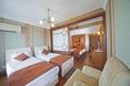 Room Sumengen Hotel