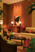 Lobby Sheraton Grand Chicago
