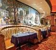 Restaurant Orleans Hotel & Casino