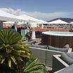 Pool Monsigny
