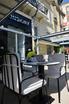 Restaurant Monsigny