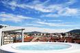 Terrace Monsigny