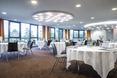Conferences Park Inn By Radisson Zurich Airport
