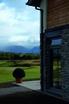 General view Macdonald Aviemore Hotel
