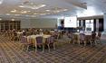 Conferences Macdonald Aviemore Hotel