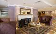 Lobby Macdonald Aviemore Hotel
