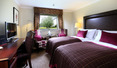 Price For Triple Classic At Macdonald Aviemore Hotel