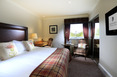 Price For Double Classic At Macdonald Aviemore Hotel