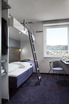 Price For Double Economy At Cabinn Vejle