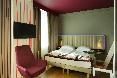 Room Park Inn By Radisson Central Tallinn