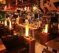 Bar Azteca Inn
