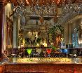 Bar Pueblo Bonito Emerald Bay Resort & Spa