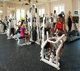 Sports and Entertainment Pueblo Bonito Emerald Bay Resort & Spa