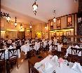 Restaurant Erboy Hotel