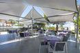 Bar Flora Garden Ephesus Hotel
