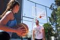 Sports and Entertainment Flora Garden Ephesus Hotel
