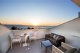 Price For Double Deluxe Superior At Flora Garden Ephesus Hotel