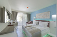 Price For Double Land View At Flora Garden Ephesus Hotel
