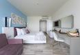 Price For Double Superior Land View At Flora Garden Ephesus Hotel