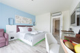 Price For Family Room Land View At Flora Garden Ephesus Hotel