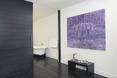 Price For Junior Suite Capacity 1 At Hospes Palau De La Mar
