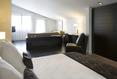 Price For Junior Suite Capacity 3 At Hospes Palau De La Mar