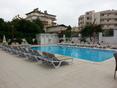 Pool Sealine Hotel